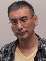 Photo Nobuyuki Fukumoto