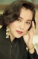 Photo Emily Chu