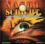Pochette Nachtschicht, Volume 12