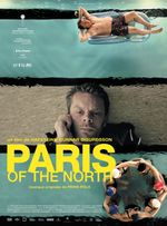 Affiche Paris of the North