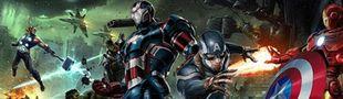 Cover Chronologie des films Marvel (avec explications)