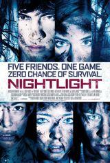 Affiche Nightlight