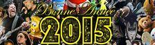 Cover Classement des films de 2015