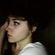 Avatar Lucie_Ferseri