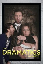 Affiche The Dramatics