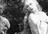 Cover Les_meilleurs_films_sur_les_contes_merveilleux