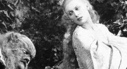 Cover Les meilleurs films sur les contes merveilleux