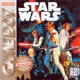 Jaquette Star Wars (Ubisoft)