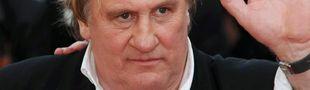 Cover Les meilleurs films avec Gérard Depardieu