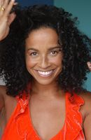Photo Rae Dawn Chong