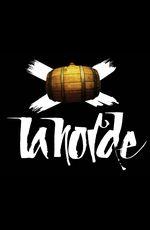 Logo La Horde