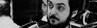 Cover Mon top Stanley Kubrick