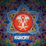 Pochette Far Cry 4: Original Game Soundtrack (OST)