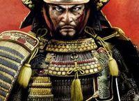 Cover Les_meilleurs_jeux_de_la_franchise_Total_War
