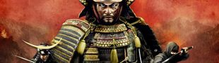 Cover Les meilleurs jeux de la franchise Total War