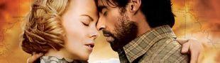 Cover Les meilleurs films australiens