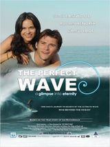 Affiche The Perfect Wave