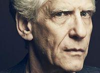 Cover Les_meilleurs_films_de_David_Cronenberg