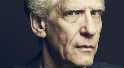 Cover Les meilleurs films de David Cronenberg