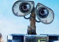 Cover Les_meilleurs_films_avec_des_robots