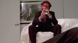 Cover Les meilleurs films avec des psychopathes