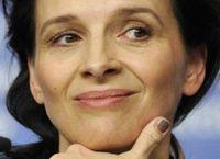 Cover Les_meilleurs_films_avec_Juliette_Binoche