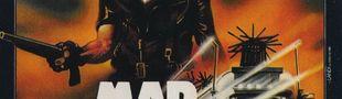Affiche Mad Max 2 : Le Défi