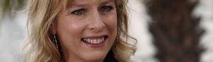 Cover Les meilleurs films avec Karin Viard
