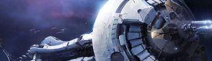 Cover Les jeux à l'univers intéressant.