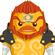 Avatar Guillaume Bot