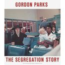 Couverture Segregation Story