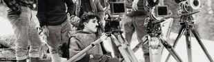 Cover Indémodable Chaplin - Le Clown Triste