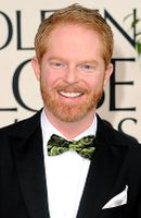 Photo Jesse Tyler Ferguson