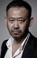 Photo Jiang Wu