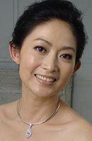 Photo Linda Liu Shui-chi