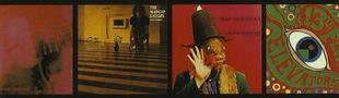 Cover Rock, Pop : un itinéraire bis en 140 albums essentiels