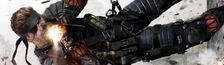 Cover Les jeux vidéo les plus attendus de 2015/2016