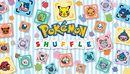 Jaquette Pokémon Shuffle
