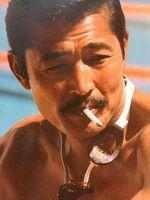 Photo Tatsuya Fuji