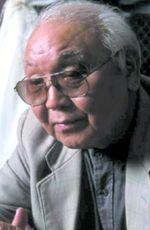 Photo Sadao Nakajima