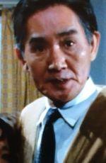 Photo Masami Shimojô
