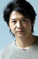 Photo Naoto Ogata