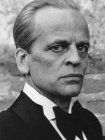 Photo Klaus Kinski