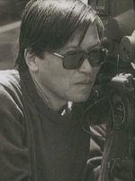 Photo Yoshitaka Asama