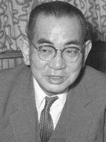 Photo Kôgo Noda