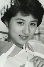 Photo Kyôko Kagawa