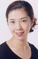Photo Takako Fuji