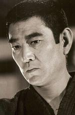 Photo Ken Takakura