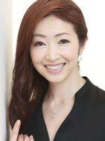 Photo Keiko Oginome