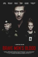 Affiche Brave Men's Blood